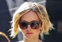 Un buen cabezazo   Hair Styles / Hair Style