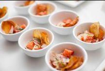 Dekalb- Private Event Food & Drink / Maison May Dekalb