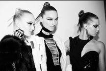 Haute Couture FW 2014-15