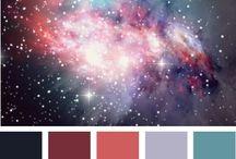 Me - Color