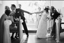 Mariage : story telling
