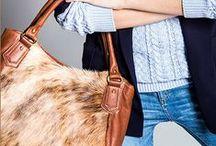 #Bags Objeto en movimiento:  Carteras / www.blocdemoda.com