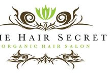The Hair Secret team / Work produced by the team at The Hair Secret Berkhamsted. Xx