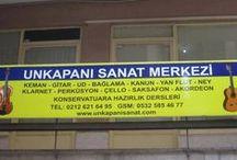 Keman Dersi 4 Hafta Şarkılara Geçin Unkapanı Sanat İstanbul / Keman Dersi Özel Keman Dersleri Keman Dersleri Kemanı ustasından öğrenin. Ogün KOÇ eşliğinde profesyonel keman dersleri. 200 TL / Aylık  İletişim Bilgileri  Ünlü İş Merkezi. A Blok. No:24 Unkapanı - İstanbul (ZeyrekCafe Yanı) Telefon: 0 (212) 621 64 95 Telefon: 0 (532) 585 46 77