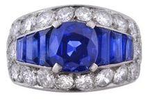 Jewels at Dreweatts
