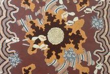 Aboriginal Art / Aboriginal art from sales across our Fine Art Auction Group