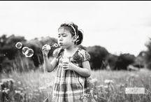 Kinder- und Familienfotos / Mehr Fotoshootings auf http://www.christinalou.de/home/fotoshootings/