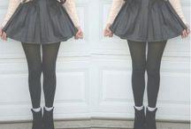 Wonderful Wardrobe