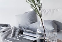 * Stylizimo * / By Nina Holst. Blog about interior, photography & design.