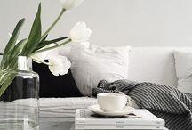 * Elisabeth Heier Blog * / Blog about photography and interior design.