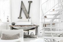 * Paulina Arcklin Blog * / Interior & Brands Photography.