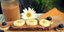 Bezlepkový chléb a pečivo, Gluten free bread and pastry / Recepty na slané pečivo bez pšenice. Bezlepkové chleby, housky a placky.