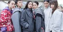 Japoneses en la moda / Blocdemoda.com