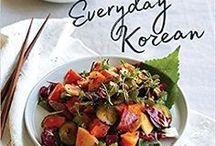 Cookbooks / Our Favorite Cookbooks!