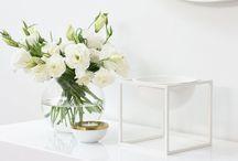 * Flowers & Plants *