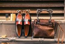 shoes, bags and accessories I love / by Vasiaa Gizer