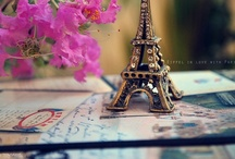 Fabulously French / by Jeanine Milena Soothow