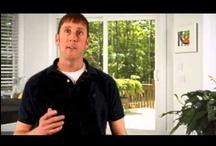 Reviews: Window & Patio Door Expert St.Louis / Reviews by St. Louis Window & Patio Door Expert with 20 years of experience in the Window Replacement and Patio Door Industry.