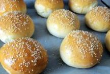 Ételek Szilvásgombóc konyhájából / Amiket szeretek megenni, megfőzni és megsütni. http://szilvasgombockonyhaja.hu/