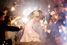 Bröllop 2013