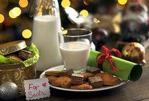 Christmas Time / Wonderful Christmas Time