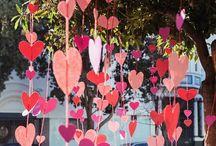 Lovely / Valentine's Day inspiration