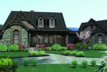 House of the Week / by The News-Sentinel