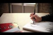 Awesome DIY projects / A collection of awesome DIY projects to inspire your inner creativity