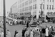 1950 to 1959: Days of conflict, years of prosperity - See more at: http://egen.fortwayne.com/ns/projects/history/2000/1950/index.php#sthash.gqY94JIw.dpuf / by The News-Sentinel