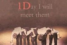 1D one direction 1D / by Kaitlyn F