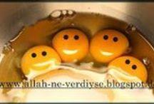 www.allah-ne-verdiyse.blogspot.de / tüm resimlerin tarifleri sayfamda