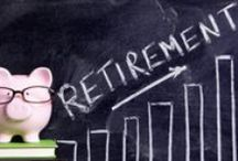 Retirement and Savings / Tips on how to save for retirement