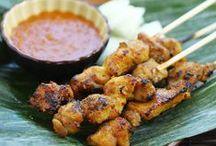 Cooking Nights - Malaysia