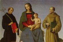 Galleria nazionale dell'Umbria / Galleria nazionale dell'Umbria