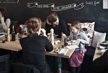 +++coffee+shop+++ / Coffee shops