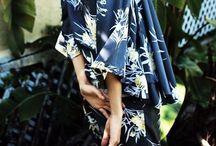 ++essentially+different++ / wardrobe inspiration