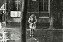 Alberto Giacometti / (Borgonovo di Stampa, 10 ottobre 1901 – Coira, 11 gennaio 1966)