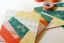 Washi Tape Ideas / washi tape card ideas, washi tape projects, washi tape crafts, make washi tape, washi tape ideas, what is washi tape, washi, washi tape craft ideas, things to make with washi tape, washi tape wall design, washi tape wall decor, using washi tape, washi tape cards, washi tape art, washi tape wall, ways to use washi tape, washi tape decor, washi tape designs / by AllFreePaperCrafts
