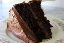 Gluten Free Recipes! / Easy recipes for those who are on the gluten free train!