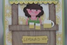 Blogger Paper Crafts We Love / Here's a place for members of the paper crafting community to share what they're working on or some of their favorite projects they've done! Meet our favorite bloggers and learn all about them and what they like to craft. Want to be added to this board? Email us at editor(at)allfreepapercrafts(dot)com!