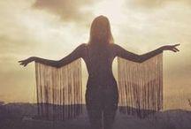 Goddess ❣ V I B E S