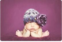 Babies / by Susan Chanley Perkins