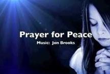 Jon Brooks Music