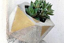 DIY & lovely crafts / by Valeria Sanapo