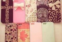 IPHONE CASES / HELLO KITTY/CHANEL/LOUIS VUITTON/GLITTER/STUDS/FLOWERS/SPIKES/DIAMONDS/KWAII/GALAXY/ANIMAL PRINT/SILICONE/CASES/CROSSES/3D/HEARTS/STARS/FUNNY/MICKEY MOUSE/ANIMAL/WINGS/FEATHERS