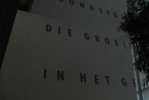 MMTour 23-25 april 2013 / Met collega's op inspiratie opdoen bij en in gesprek met ondernemers en organisaties in Delft, Rotterdam, Leerdam, Den Bosch, Oss, Tilburg, Vught en Eindhoven.