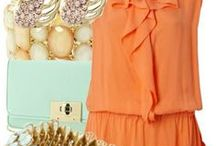 OUTFITS /  ACCESOIRES/JEWERLY/JEANS/TOPS/SWEATERS/SHOES/SKIRTS/JACKETS/DRESSES/BAGS/SUNGLASSES
