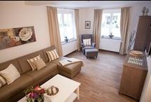 Rammelsberg-Appartement