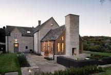 House and Home / nice ideas