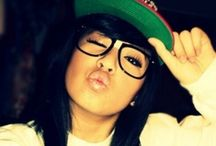 SWAGG / SWAGG/BOYS/GIRLS/KIDS/OBEY/CHIGAGO BULLS/ADIDAS/VANS/GLASSES/TATTOOS/STUDS/PIERCINGS